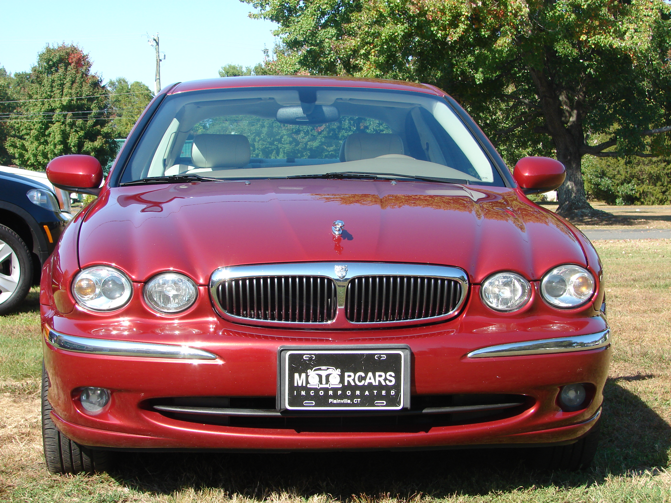 jaguar type united in states ct for uncasville f on sale convertible cars
