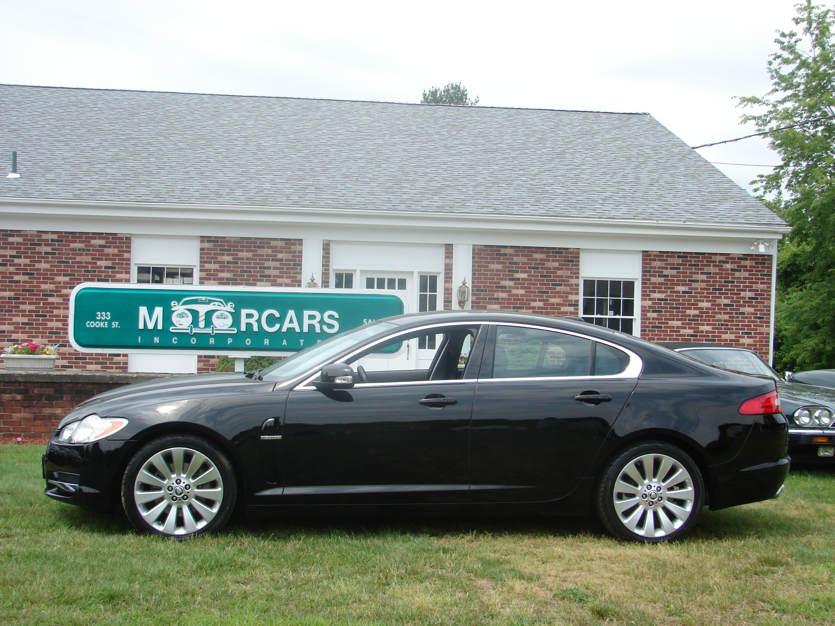photo gallery at original s for ride cardomain jaguar sale xf